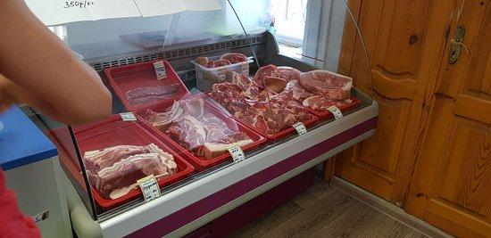 Самый вкусный маринад для шашлыка из свинины: лучшие рецепты чтобы мясо было мягким