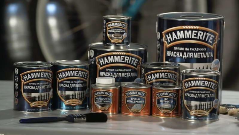 Краска для мангала из металла: чтобы не обгорал и не ржавел, покрасим термокраской с подходящей жаростойкостью