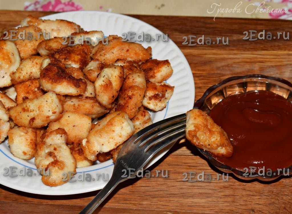 Котлеты куриные на пару - 8 домашних вкусных рецептов приготовления