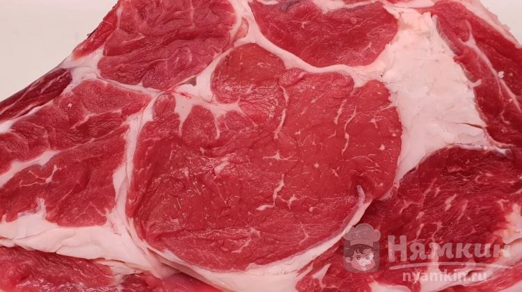 Вопрос: какое же мясо лучше для шашлыка из свинины, чтобы все остались довольны | cherpachok.com