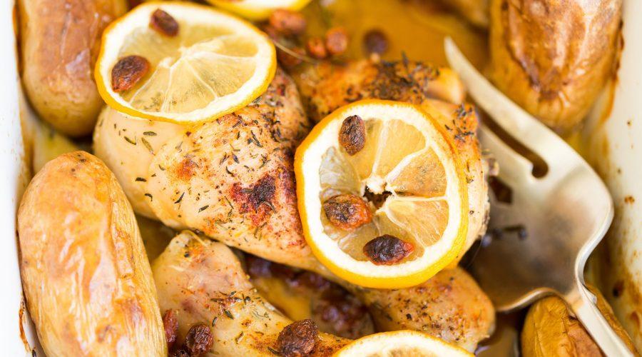 Шашлык с лимоном: лучшие рецепты | сайт о лимонах