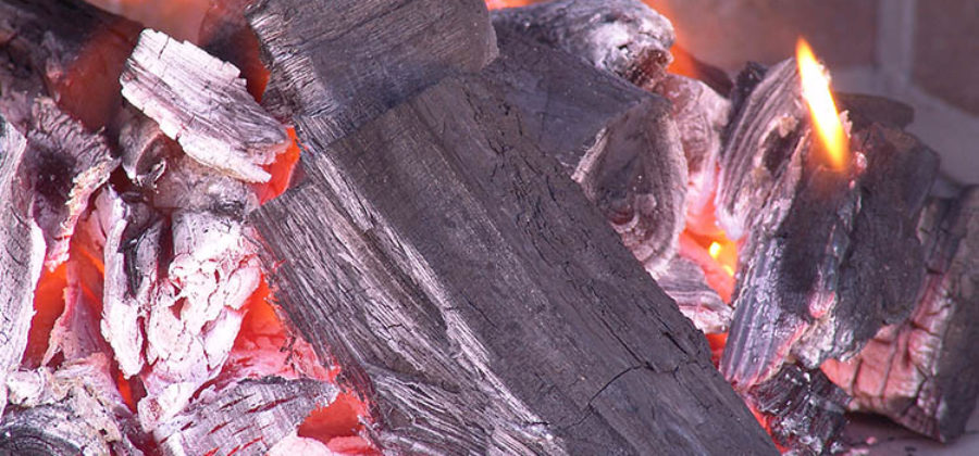 На каких дровах жарить шашлык: выбираем какие лучше, а на каких нельзя
