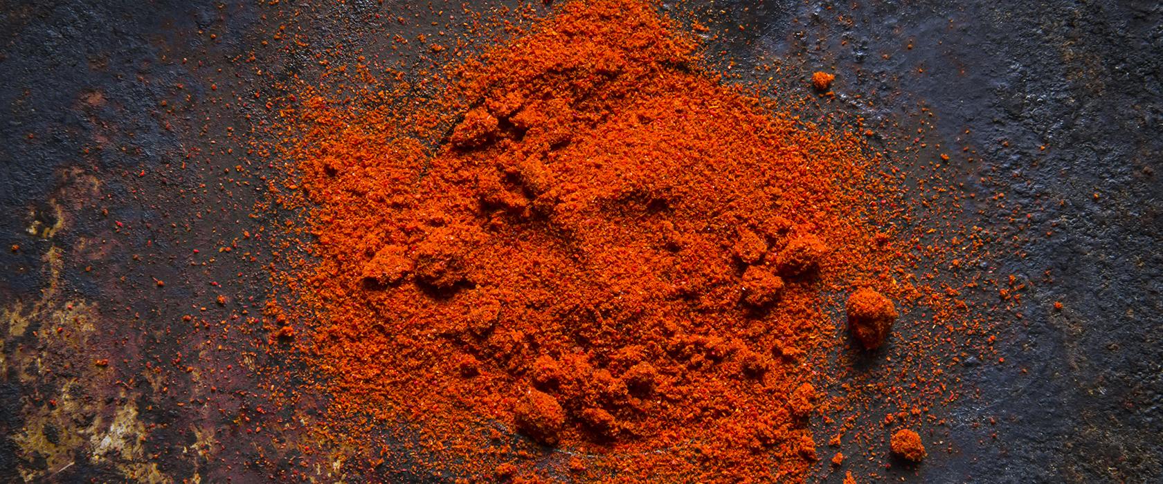 Что за специя копченая паприка: как применять в кулинарии и можно ли сделать в домашних условиях