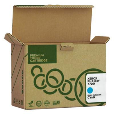 Упаковка кондитерских изделий: виды, требования, производство