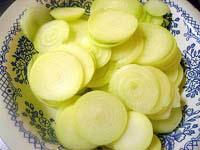Мелкий лук, маринованный целиком на зиму - 7 пошаговых фото в рецепте