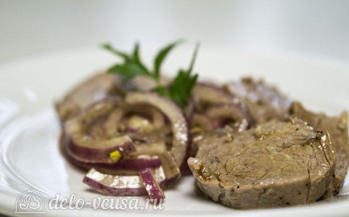 Маринады для шашлыка из свинины на ночь или даже на сутки