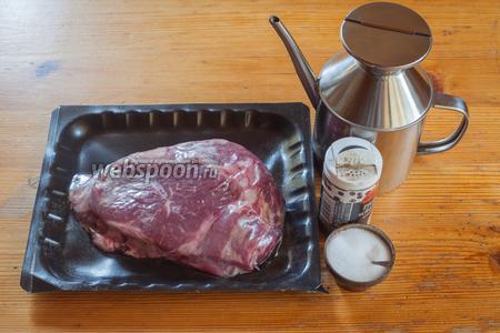 Как приготовить вкусную и мягкую говядину на сковороде — рецепты