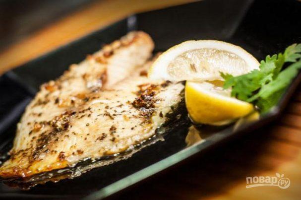 Зубатка (синяя) — 7 рецептов вкусного приготовления рыбы, чтобы не разваливалась