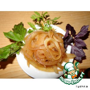 Шашлык из свинины в соевом соусе. простые рецепты вкусного маринада