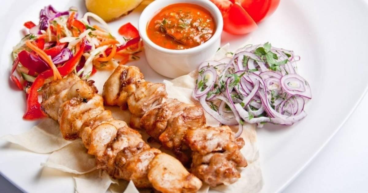 Маринад для индейки с соевым соусом: 10 рецептов, как мариновать