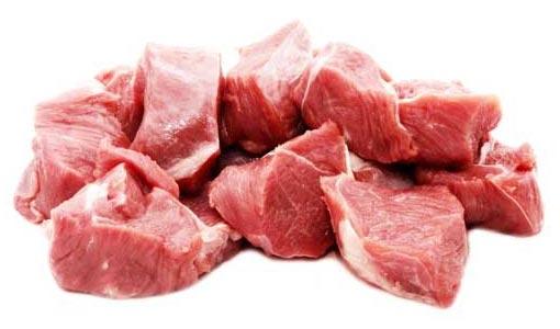 Самый вкусный маринад для шашлыка из баранины: чтобы мясо было мягким